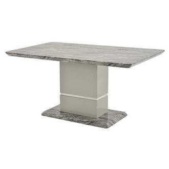 Tremont Rectangular Dining Table