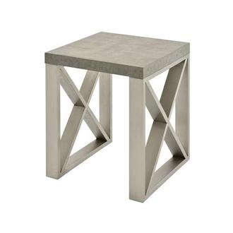 Ferrera Side Table