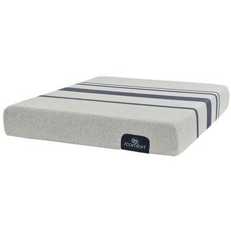 iComfort Blue 100 Twin XL Mattress by Serta
