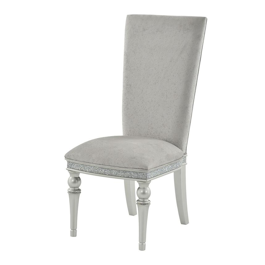 Melrose Side Chair El Dorado Furniture
