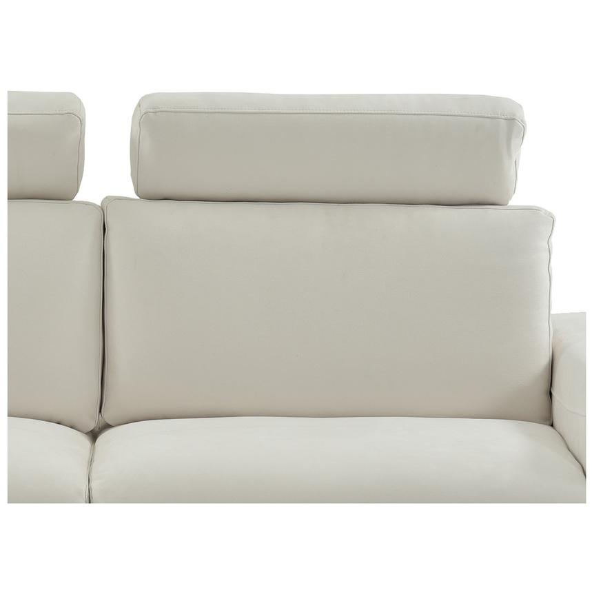 Letizia Sofa Headrest El Dorado Furniture