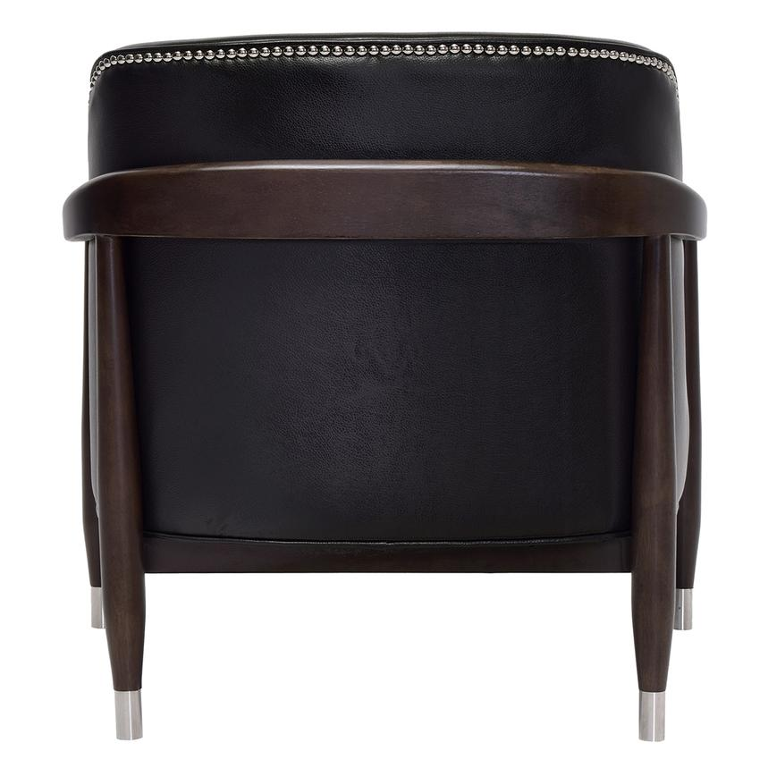Popular Leather Accent Chairs Decor
