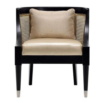 Sabrine Accent Chair