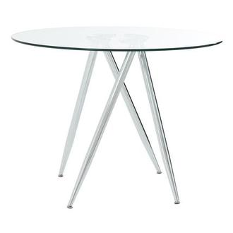 Latika Round Dining Table