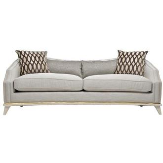 Lilliano Sofa