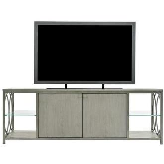 Rachael Ray's Cinema TV Stand