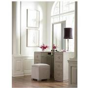 Rachael Ray's Cinema Vanity w/Bench  alternate image, 2 of 16 images.