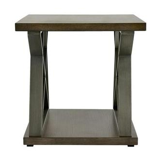 Lakeland Side Table