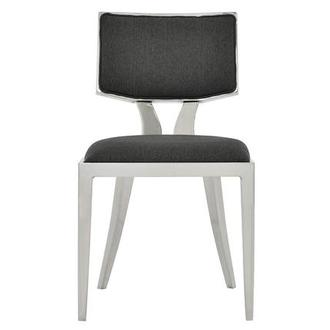 Martina II Side Chair