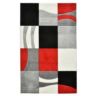 Downtown III 5' x 8' Area Rug