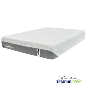 Adapt HB MS Full Memory Foam Mattress by Tempur-Pedic