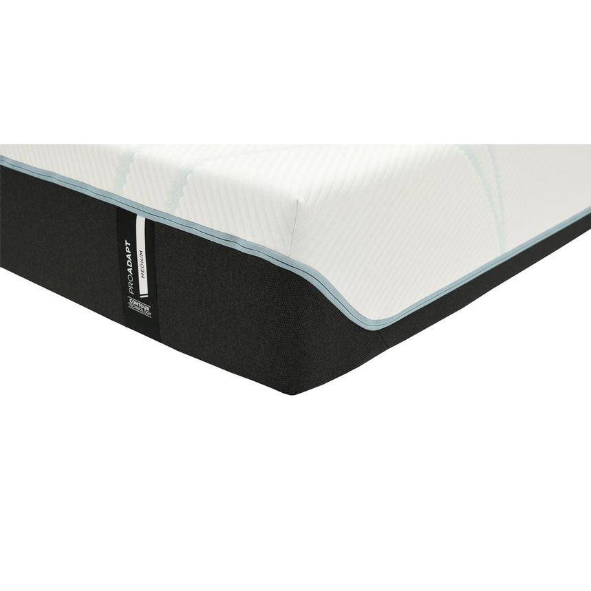 ProAdapt Medium Twin XL Memory Foam Mattress by Tempur-Pedic  main image, 1 of 5 images.
