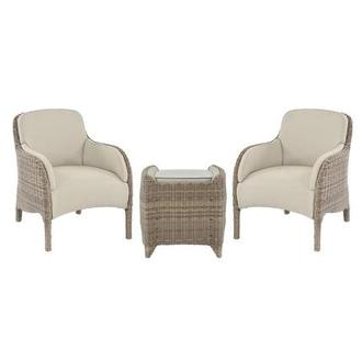 Marine 3-Piece Patio Set