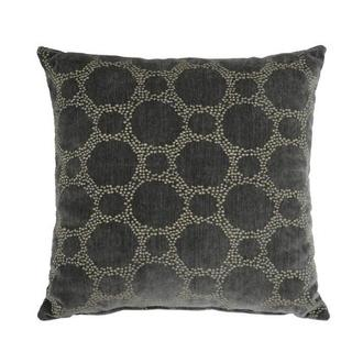Everly Accent Pillow