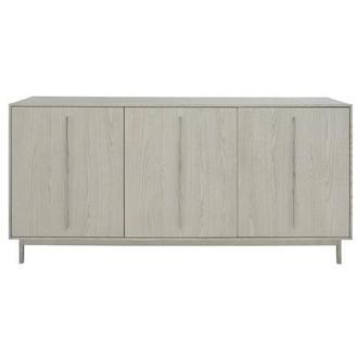 Hudson Natural Sideboard El Dorado Furniture