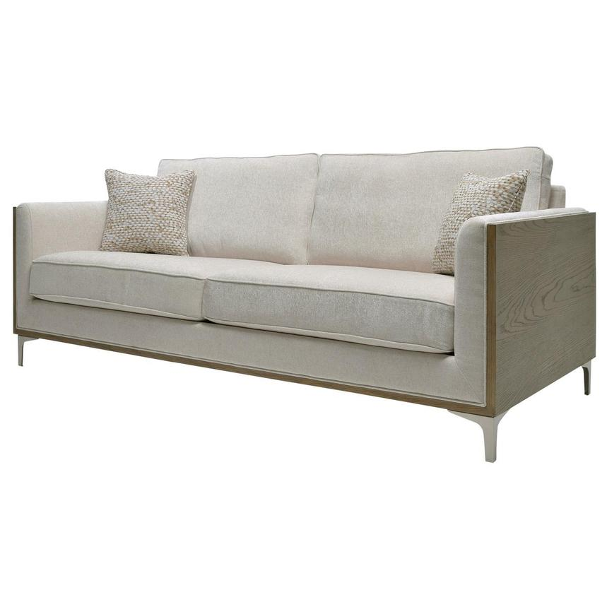 Miami Sofa  alternate image, 3 of 7 images.