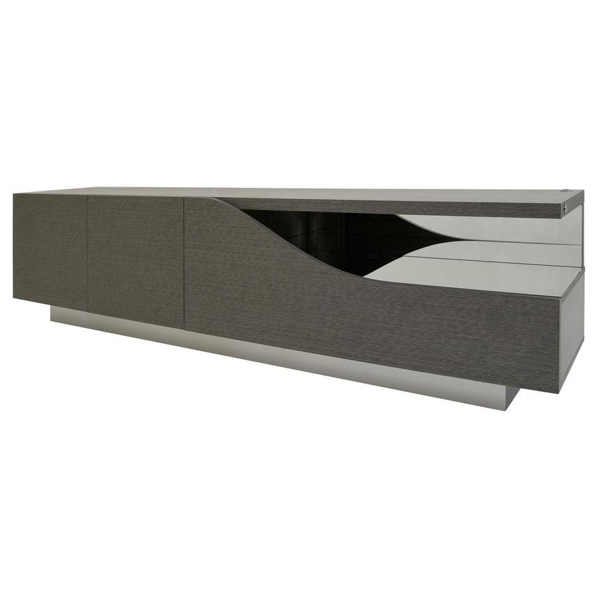 Ferretti TV Stand  alternate image, 3 of 9 images.