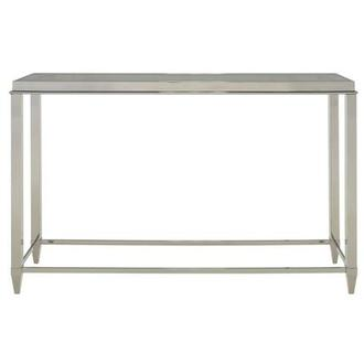 Natalie II Console Table
