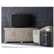 Summer Creek TV Stand  alternate image, 2 of 11 images.