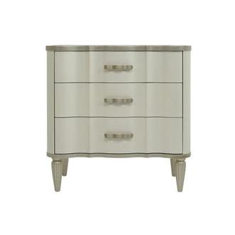 London Place Nightstand