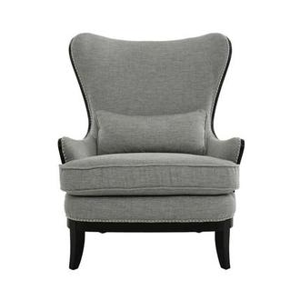 Elle II Accent Chair