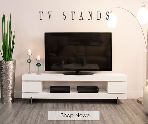 Tv stands. Shop now.