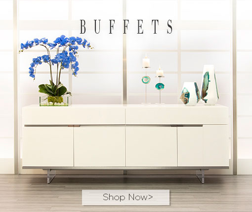 Buffets. Shop now.