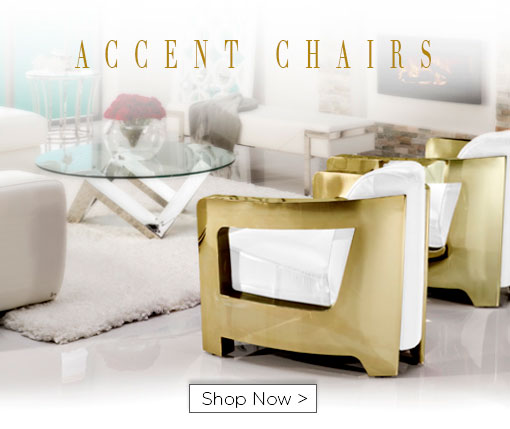 Attirant Accent Chairs. Shop Now.
