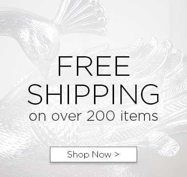 Free shipping on over 200 items. Shop now.