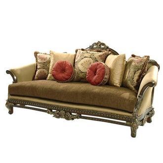 Superieur Sicily Sofa