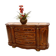 Cortina Dresser  alternate image, 3 of 15 images.