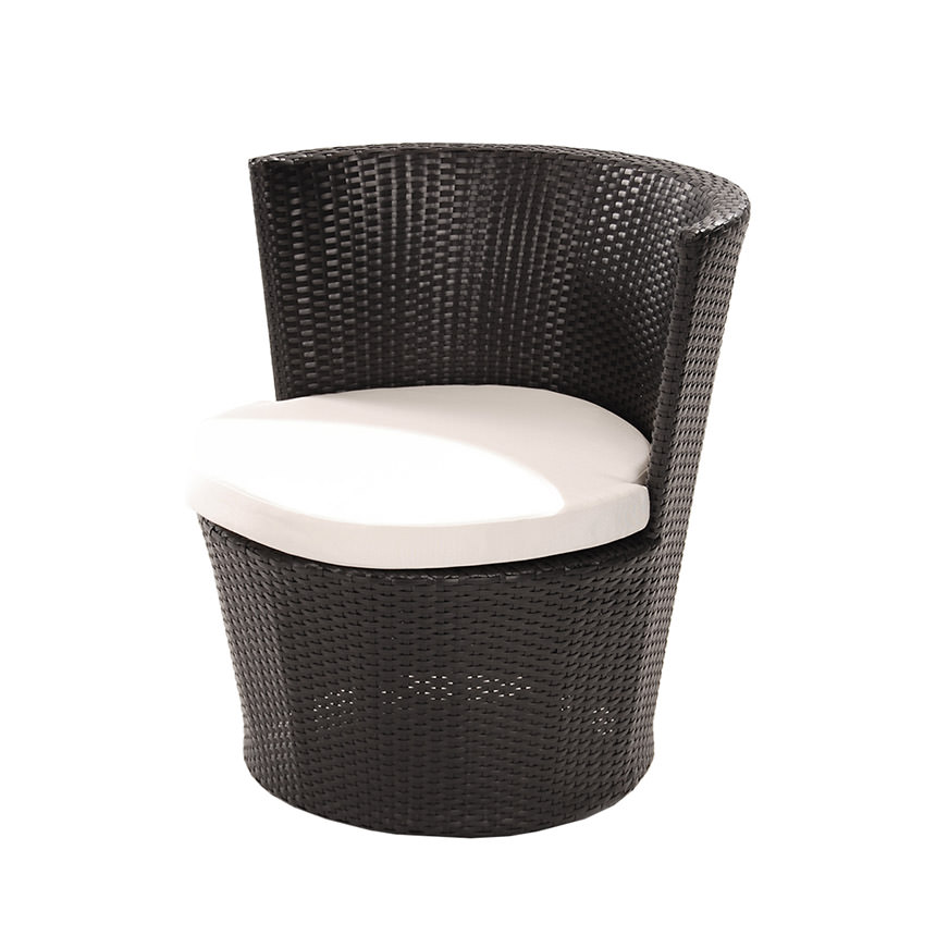 Pleasing Tower Black 5 Piece Patio Set Sold By Set Only Download Free Architecture Designs Grimeyleaguecom