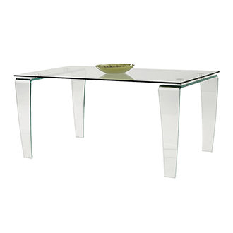 Vera Rectangular Dining Table