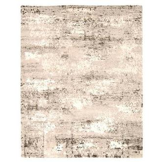 Viera Cream 8' x 10' Area Rug