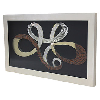 Estella Shadow Box