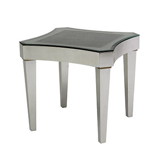Ana Side Table