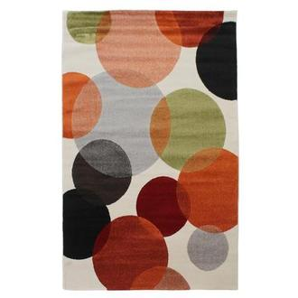 Safi Bubble 5' x 8' Area Rug