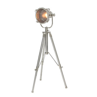 Transmit Sealight Floor Lamp El Dorado Furniture