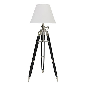 The Code Sealight Floor Lamp