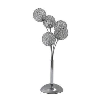 Bundle Balls Table Lamp