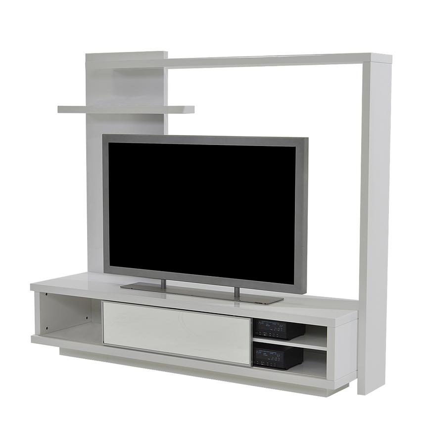 Cielo Wall Unit  main image, 1 of 6 images.