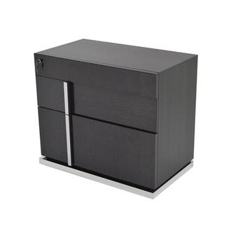 Valery Lateral File Cabinet Made in Italy