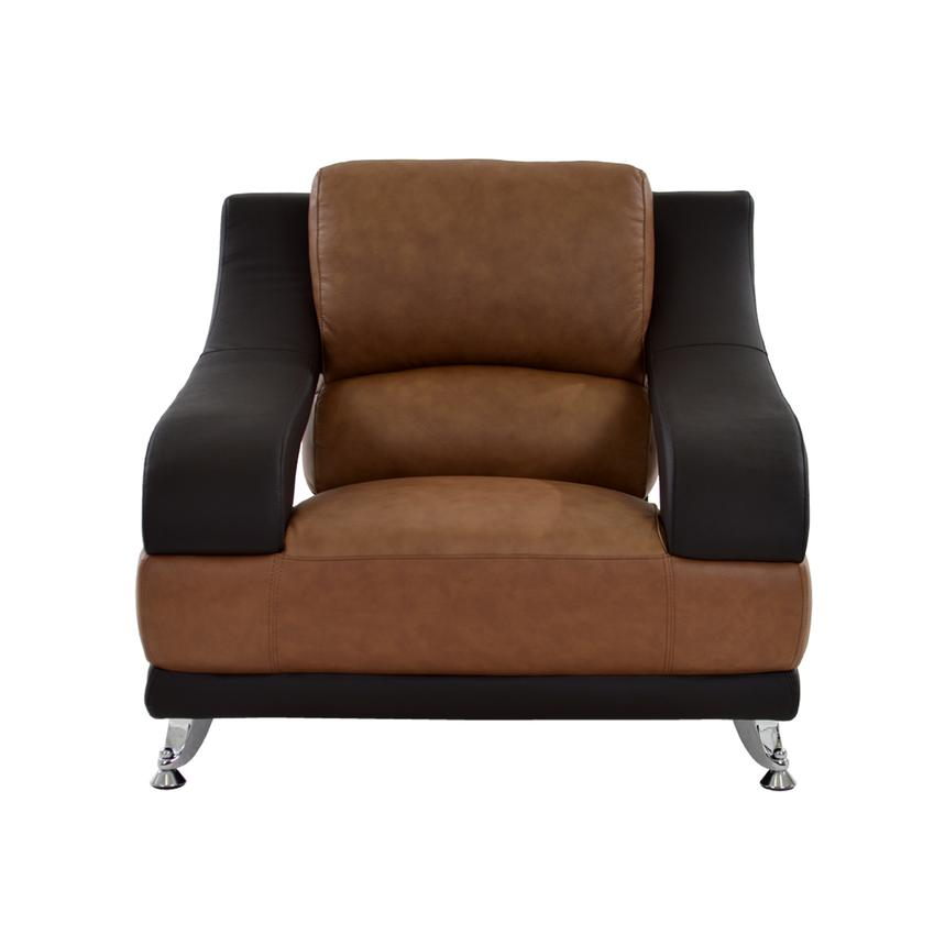 Strange Jedda Camel Leather Chair Machost Co Dining Chair Design Ideas Machostcouk
