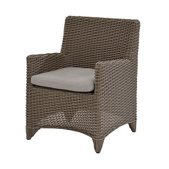 Ares Rectangular Dining Table El Dorado Furniture