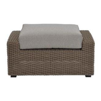 Ares Loveseat El Dorado Furniture
