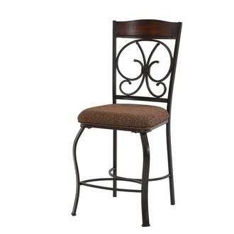 Glambrey Counter Stool