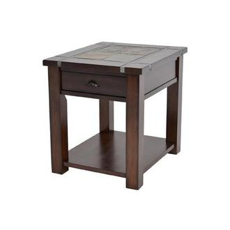 Roanoke Side Table