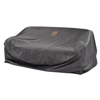 Dven Large Outdoor Cover