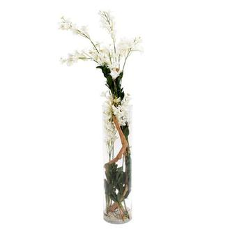 Rota Medium Flower Arrangement