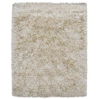 Linden Bone 8' x 10' Area Rug
